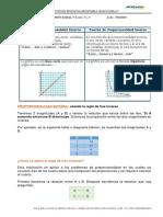Semana 11 Matematica 1 y 2
