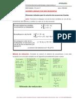 Semana 11 Matematica 5