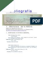 Bibliografia moriscos.pdf