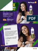 EBOOK_Detox_financeiro_Me_Poupe.pdf