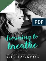 Livro 02 - Drowning to Breathe-cópia.pdf