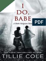 LIvro 5.5 - I Do, Babe.pdf