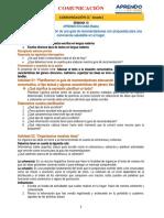 FICHA_ACTIVIDADES_COMUNICACIÓN_1°_SEMANA_10_ JUNIO12_RADIO