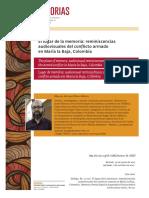 MONTESMARIA IMAGEN.pdf