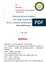 1 circuit-analisis- ch 1