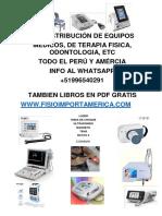 Mas de 200 ejercicioscon tensores (bandas).pdf