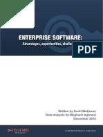 EnterpriseSoftwareReport (1).pdf