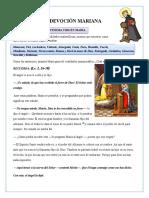 LA DEVOCIÓN MARIANA Y EL ROSARIO.docx
