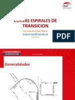 Curvas Espirales.pdf