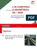 Presentacion  DG-2018.pdf
