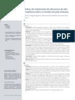 v6-Efeitos-do-tratamento-de-ultrassom-de-alta-frequencia-sobre-os-tecidos-da-pele-humana