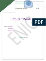 Projet gcv2c.docx