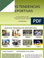 TENDENCIA DEPORTES.pdf
