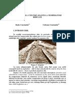 Comportarea_caii_fara_joante_la_temperat.pdf