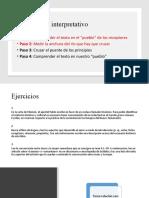 4. El Contexto Literario (1).pptx
