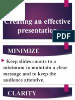 LESSON-5-Advanced-Presentation-Skills-Creating-an-Effective-Presentation