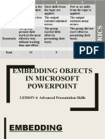 LESSON-5-Advanced-Presentation-Skills-Embedding-Objects-in-MS-Powerpoint