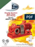 4000 Series(Fire)_LQ