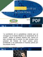 CLASE-03-LA-ACCION-PENAL__257__0