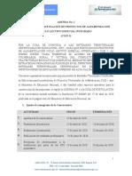 Microsoft Word - ADENDA 1 CONVOCATORIA ALFABETIZACIÓN - 27052020.docx