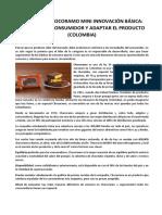El caso de Chocoramo Mini Innovación básica.pdf