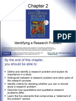 5.1-Identifying-a-Research-Problem-1