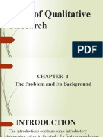 8.Parts-of-Qualitative-ResearchChapter-1
