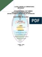 Evidencia-Objetivo.docx