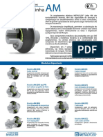 acoplamentos_elasticos_metalflex_am-10 (3).pdf