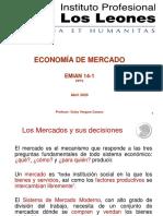 PPT_5_Presentación FPP y Otros_EMIAN_14_1