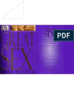 Great Sex Guide
