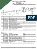 ck-_service_parts_for_afterburner_modular_megaexo_20170721