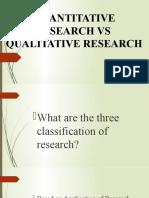 4.QUANTITATIVE-RESEARCH-VS-QUALITATIVE-RESEARCH