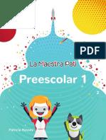 Preescolar 01 (1).pdf
