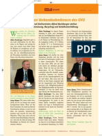 GVU Zeitung 4-2010