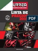 CATALOGO URREA 2018.pdf