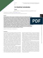 nematodos 2020.pdf