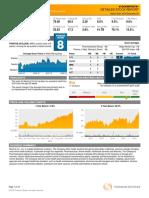 Merck Report