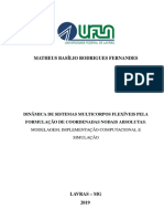 monografia_UFLA