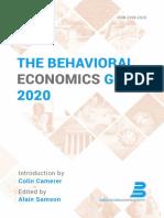 BEGuide2020.pdf