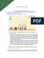 Guía Laboratorio virtual Capacidad Calorifica