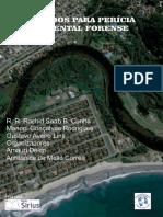 MetodoPericiaAmbientalForense.pdf