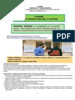 SEMANA-1-QUE-SIGNIFICA-SER-POLICIA__257__0