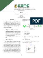 Informe1_ potencia