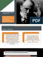Diapositiva de valores ( axiologicos)