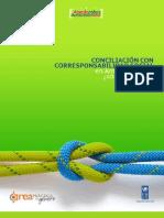 Conciliación con corresponsabilidad social en América Latina ¿cómo avanzar? UNIFEM- AMERICA LATINA GENERA