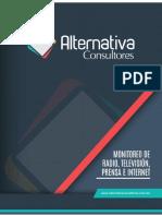 Alternativa_Monitoreo_Prensa_100620