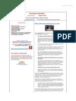 Newsletter 240