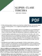 APOCALIPSIS CLASE 3 E.D..pptx