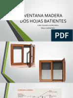VENTANA MADERA.pdf
